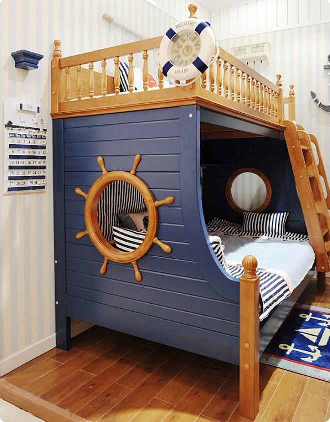 Двухъярусная кровать своими руками для детей: мастер-класс от опытного мебельщика с фото и видео