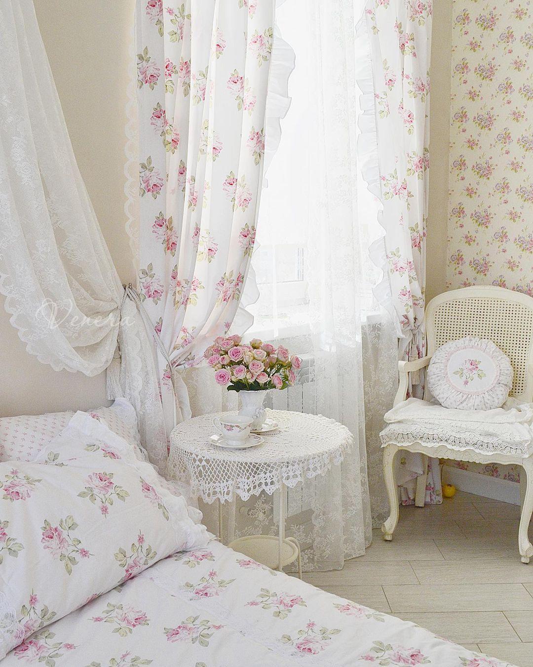 Выбираем мебель в спальню [100+ фото] — обзор материалов и производителей